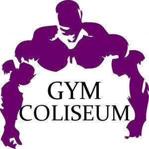 Logogym coliseum mas definicion