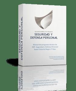 Manual defensa personal pdf descargar