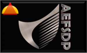 AEFSDP(2)