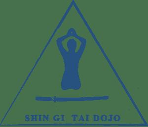 Logo-shin-gi-tai-dojo