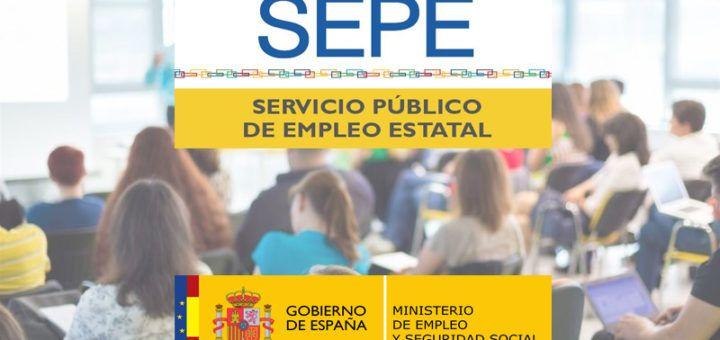 Certificado de Profesionalidad, Instrucción en Autodefensa, un paso más!