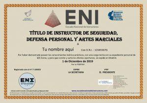 D-eni-Titulo-Instructor-certificado-bloque-especifico-muestra