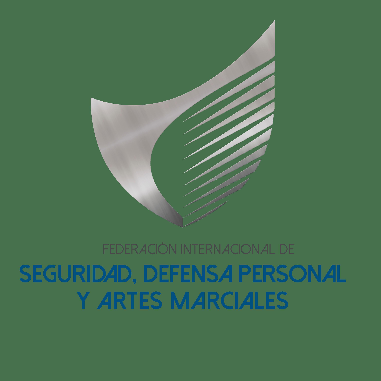 FEDERACIÓN INTERNACIONAL DE SEGURIDAD, DEFENSA PERSONAL Y ARTES MARCIALES