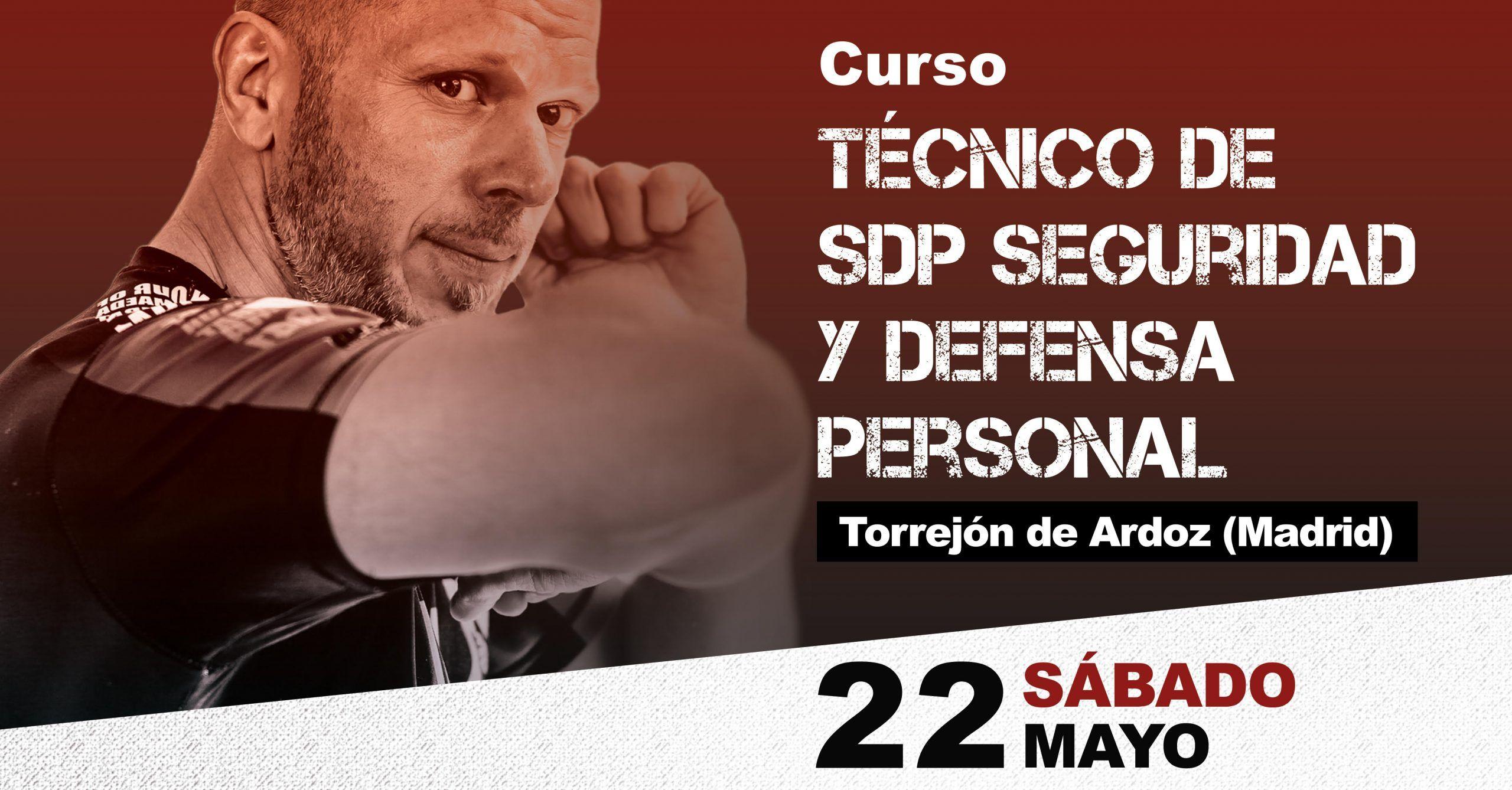 ae-seguridad-defensa-personal-curso-sdp
