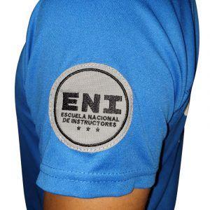 seguridad-defensa-personal-camiseta-detalle-eni