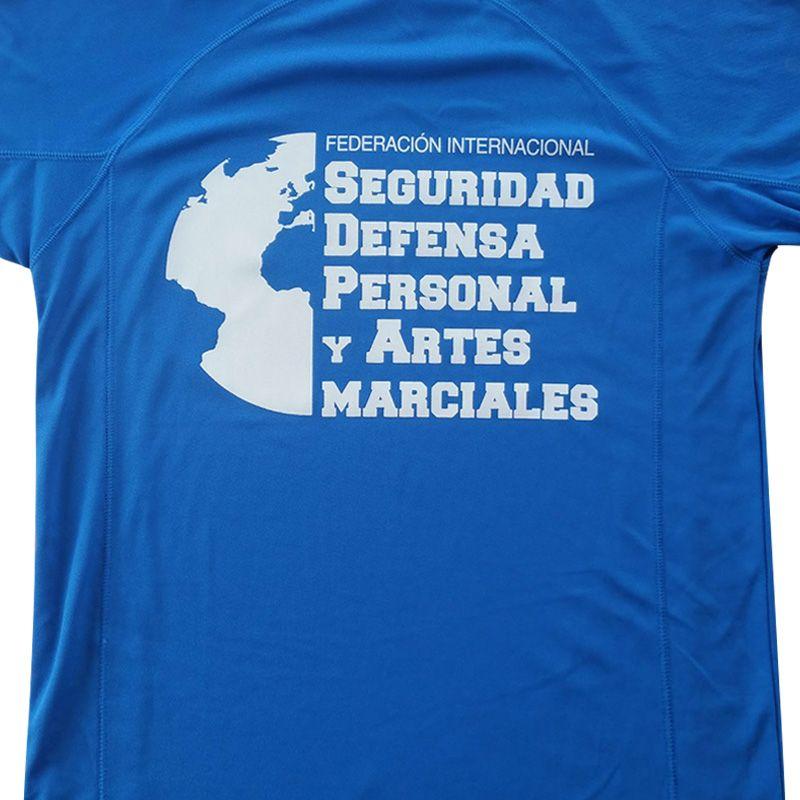 seguridad-defensa-personal-camiseta-fisdpam