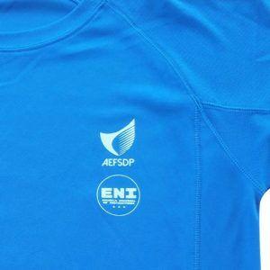 seguridad-defensa-personal-camiseta-logos