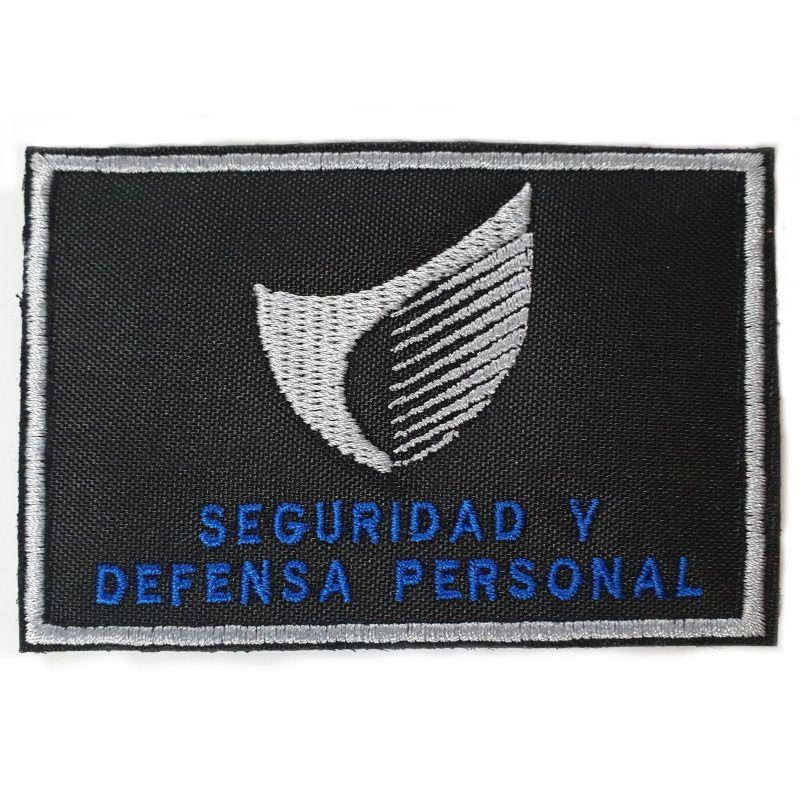 seguridad-defensa-personal-parche-sdp