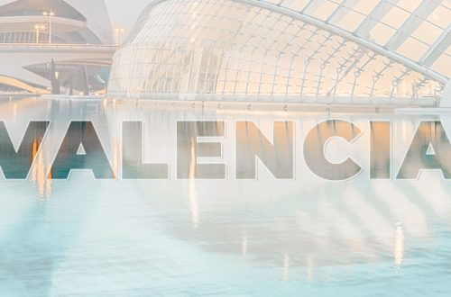 seguridad-defensa-personal-valencia2